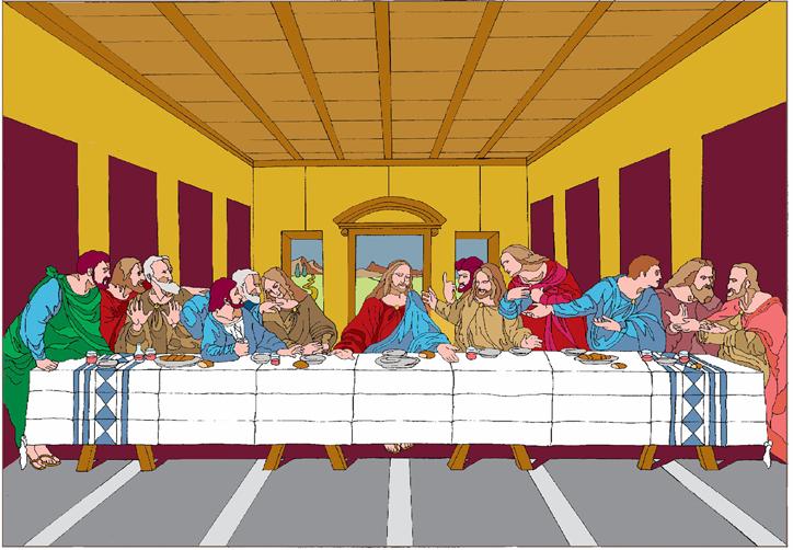 Last Supper2.jpg