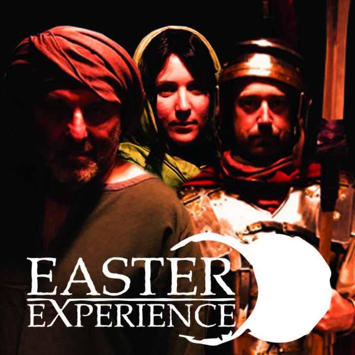 easter experience.jpg