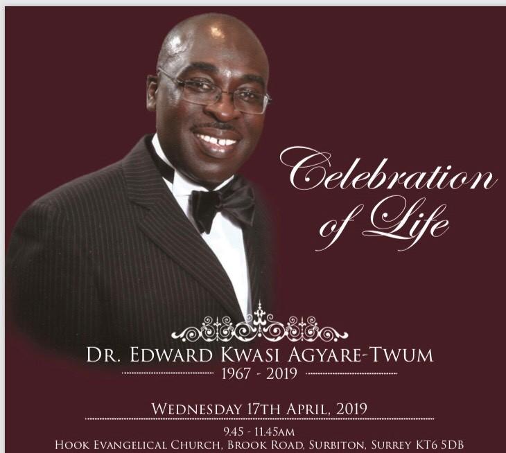 Edward Agyare-Twum.png