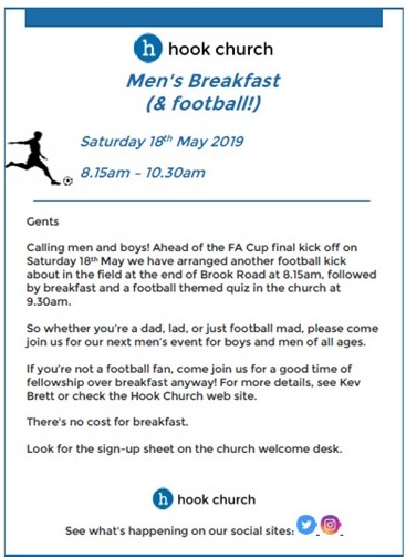 men's football and breakfast - 18th May 2019.jpg