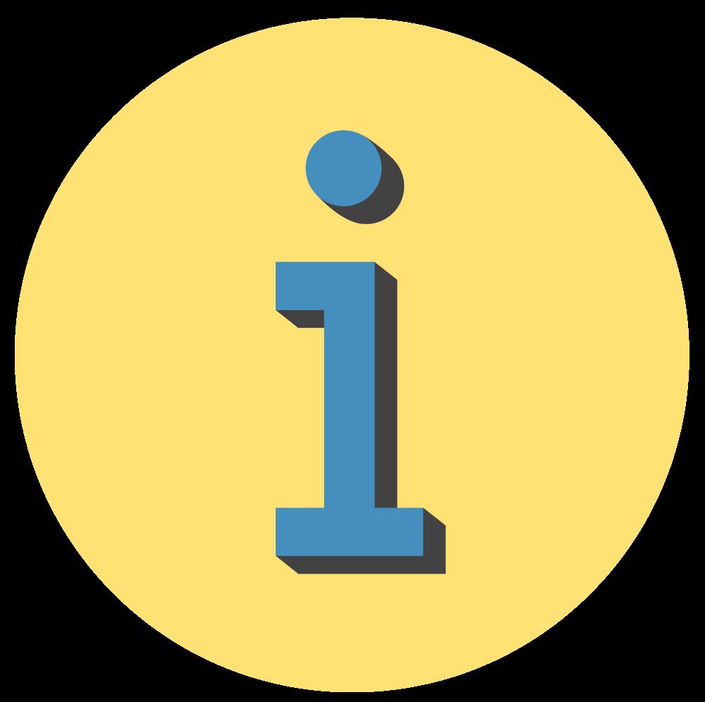 Impact-Logo_Colour_TRANS.png
