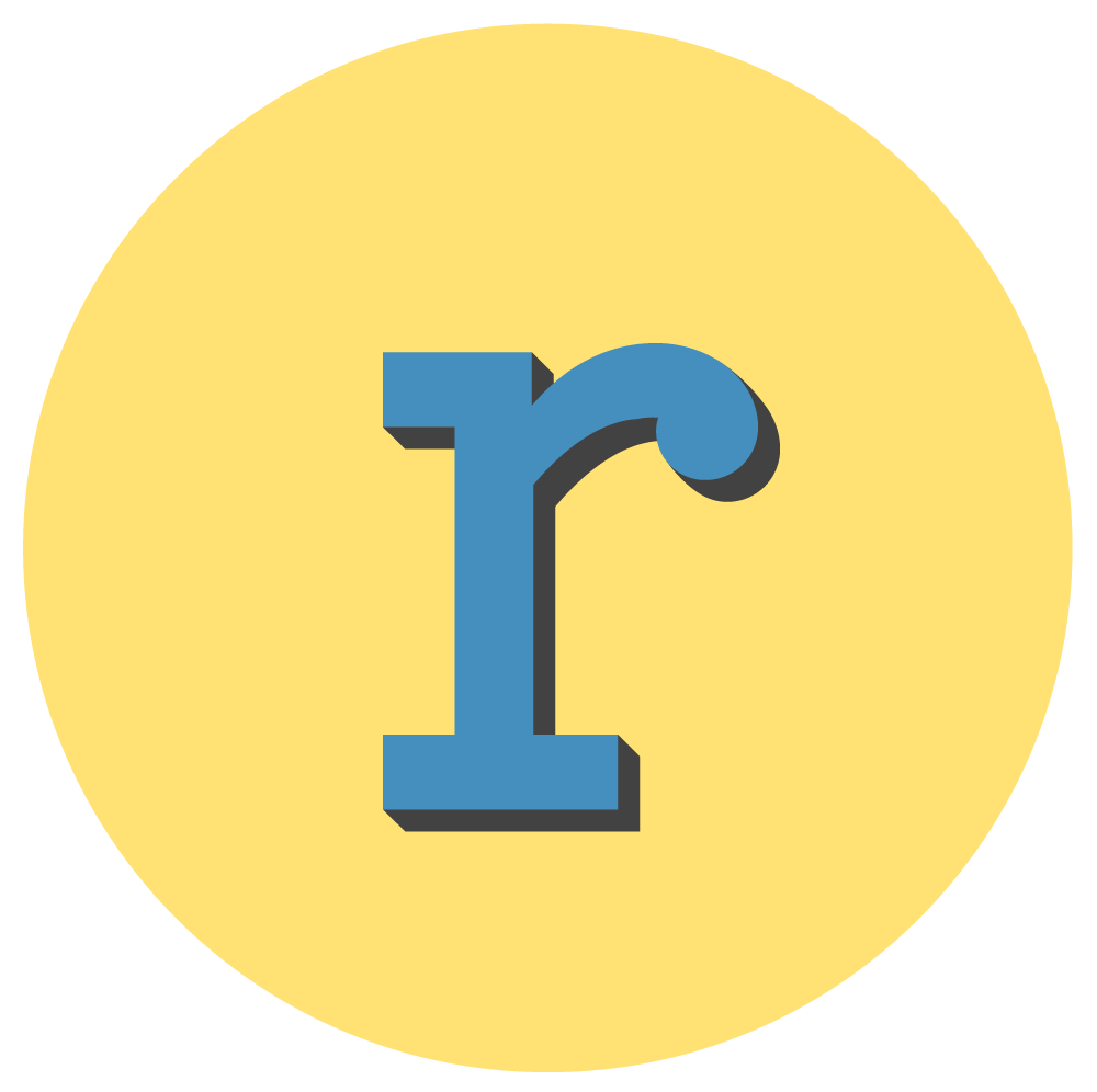 Rainbow-Logo_Colour_TRANS.png