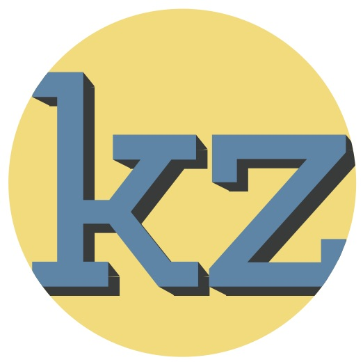 Kidzone-Logo_Colour_Vector.jpg