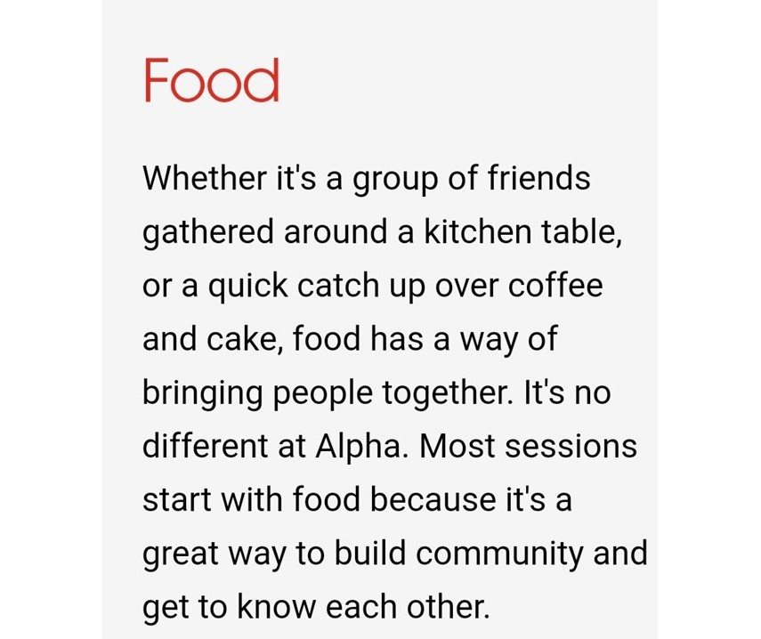 food c.jpg