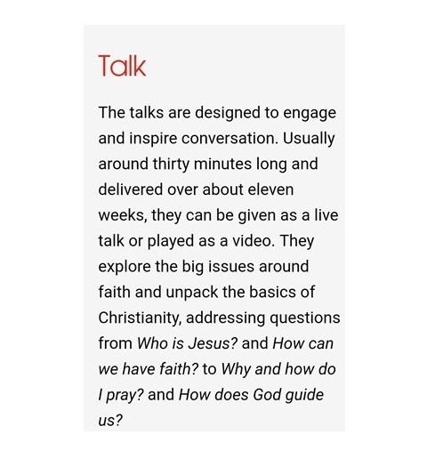 talk c.jpg