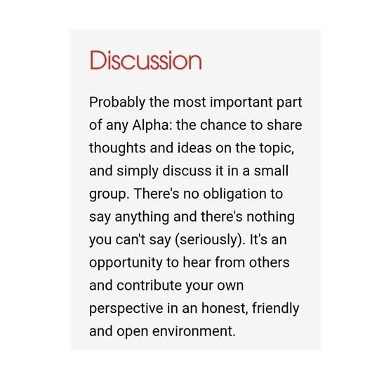 discussion c.jpg