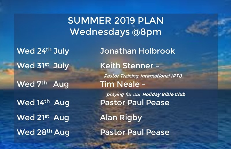 Summer 2019 - Wed Prayer Central.jpg
