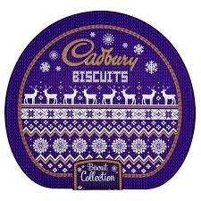 Christmas biscuits.jpg