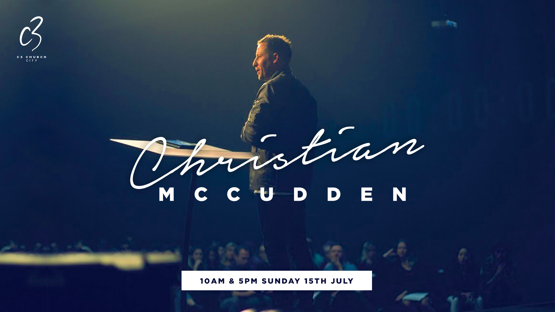 Christian McCudden.jpg