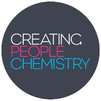 creating people chemistry