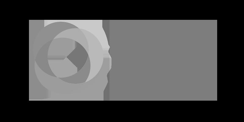 hmc-teacher-training.png