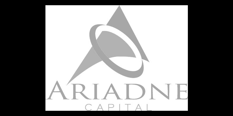 ariadne-capital.png