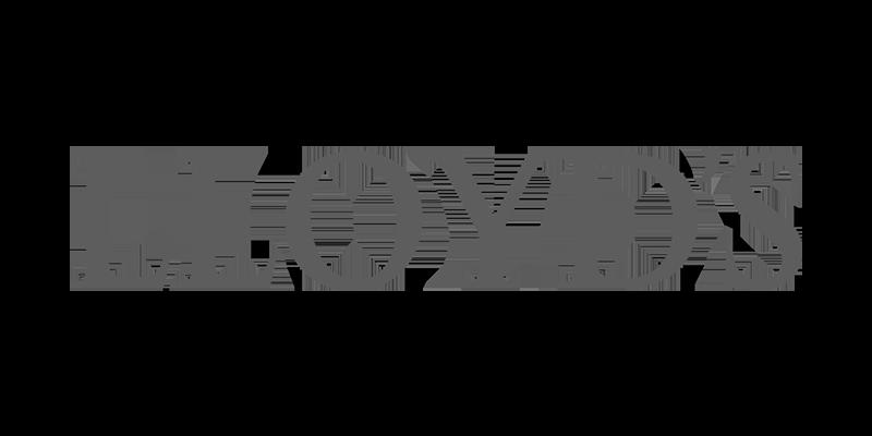 lloyds-of-london.png