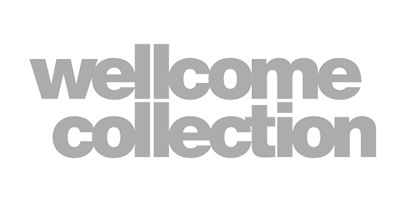 wellcome-collection.png