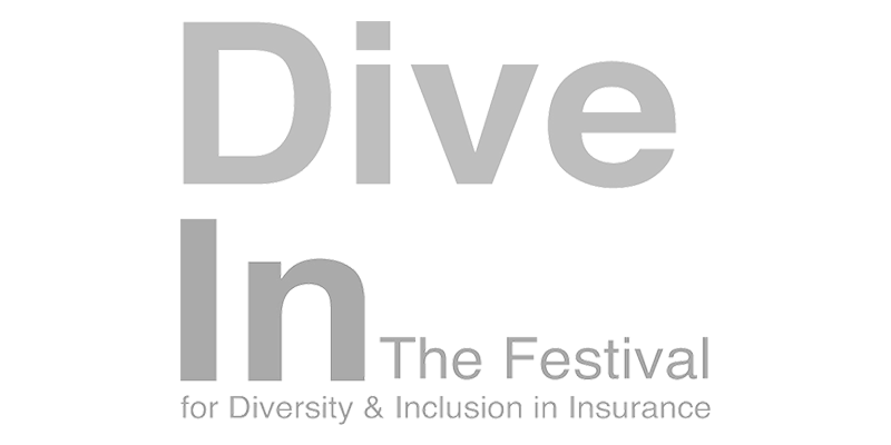 dive-in-festival.png