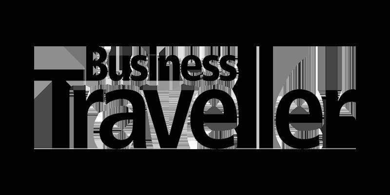 business-traveller.png