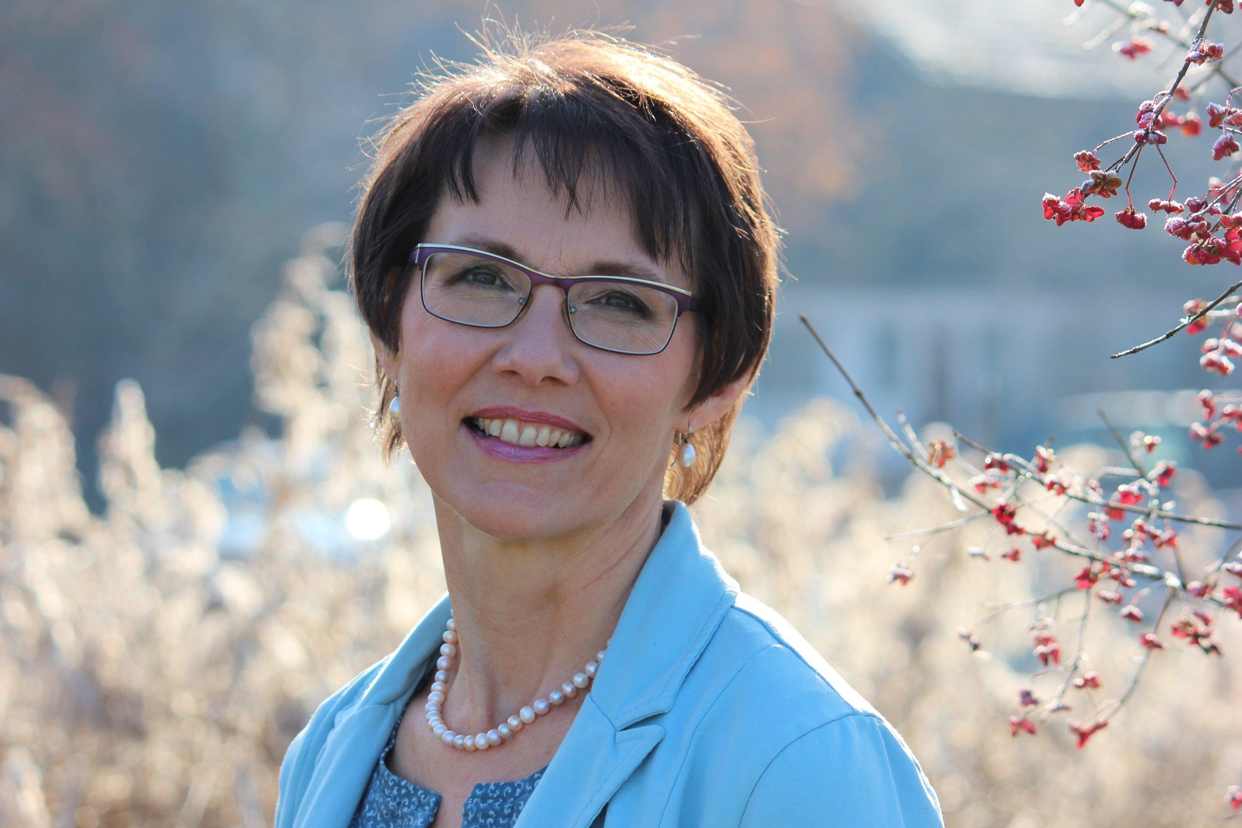 Gesundheitsberatung Elisabeth Galanti, ganz-gesund.net, Massage