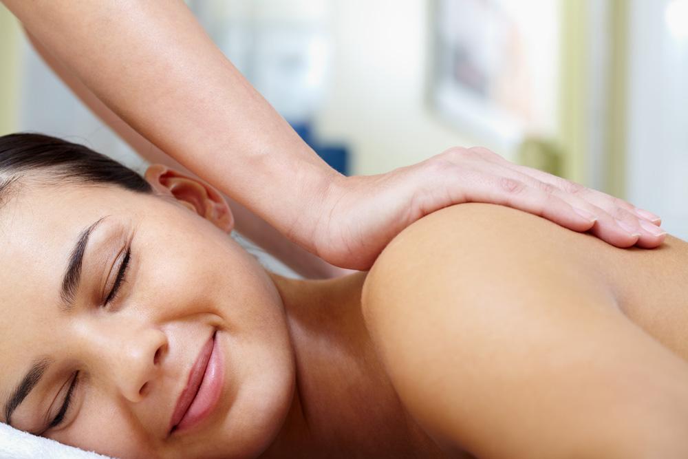 Massage, ganz-gesund.net, Elisabeth Galanti
