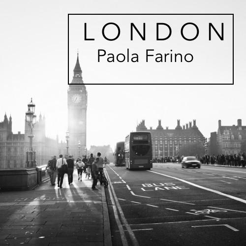 London-Travel-Notes-2-e1427479076305.jpg
