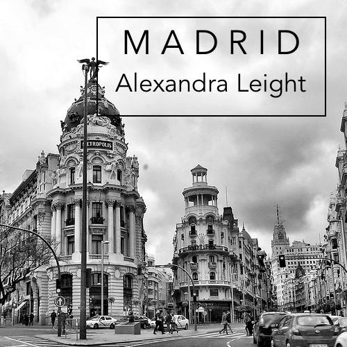 Gran-Vía-de-Madrid.-Foto-José-Luis-Cernadas-Iglesias-CC-p.jpg