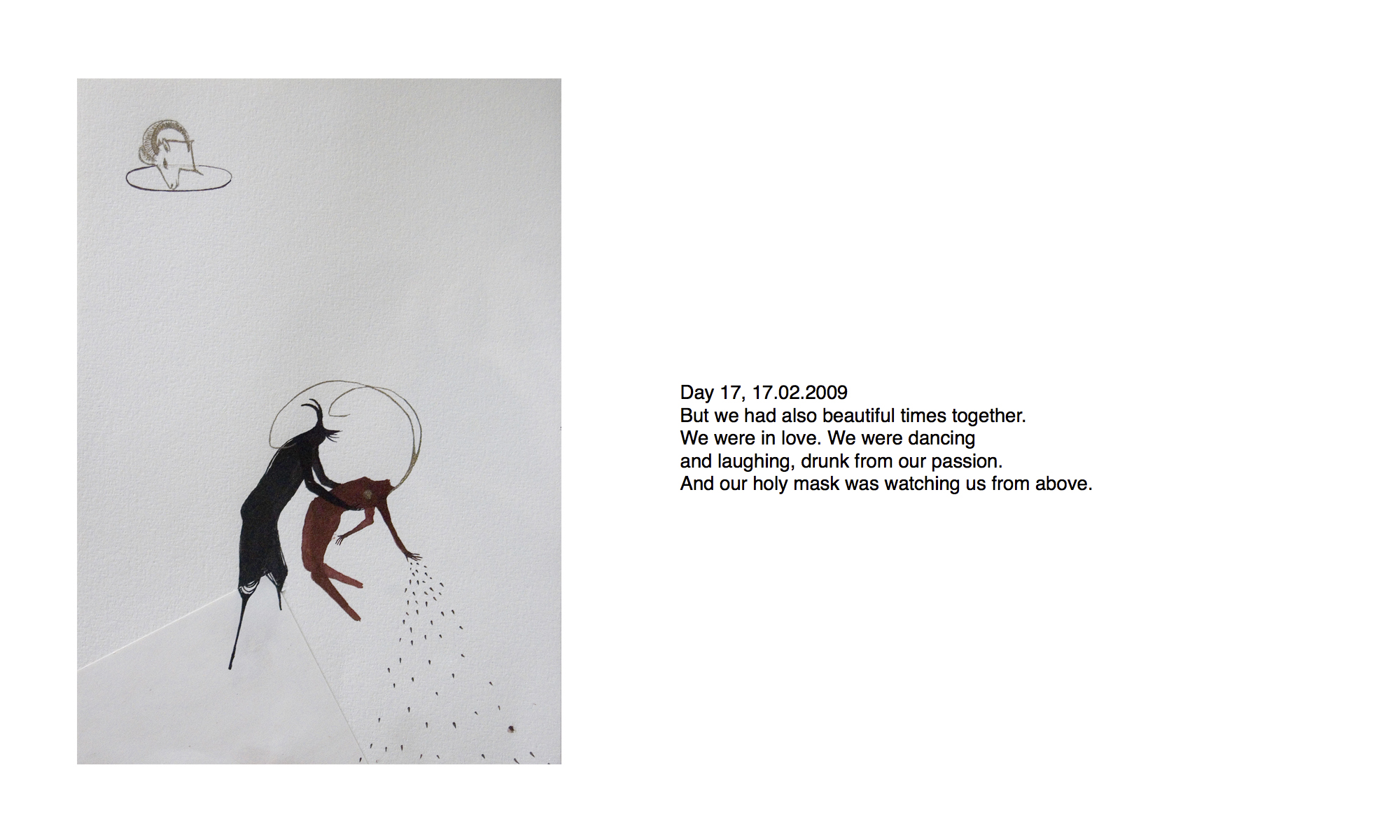 17a.jpg