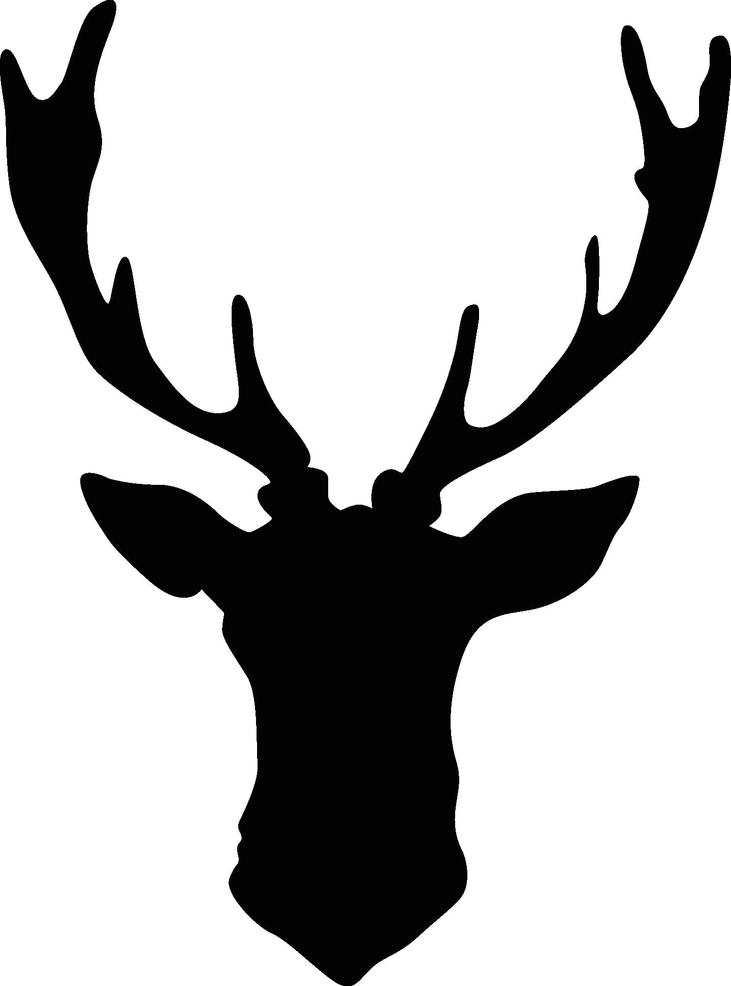 logo_eli_jelinek.png