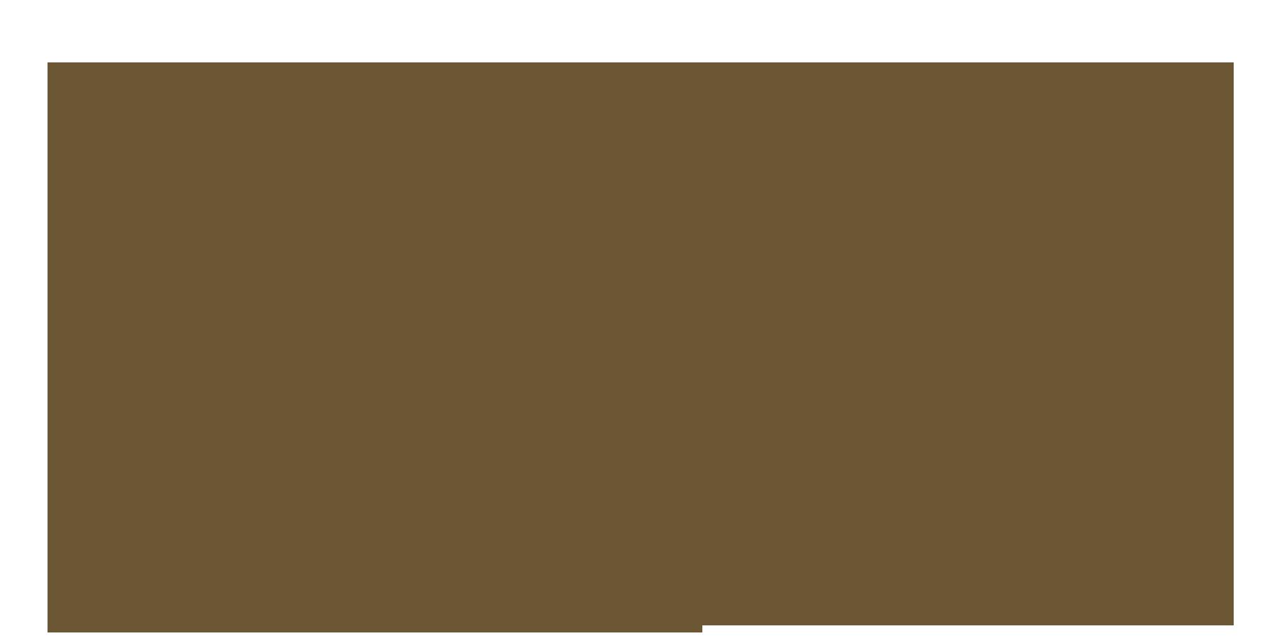 logo_eli_pericka copy.png