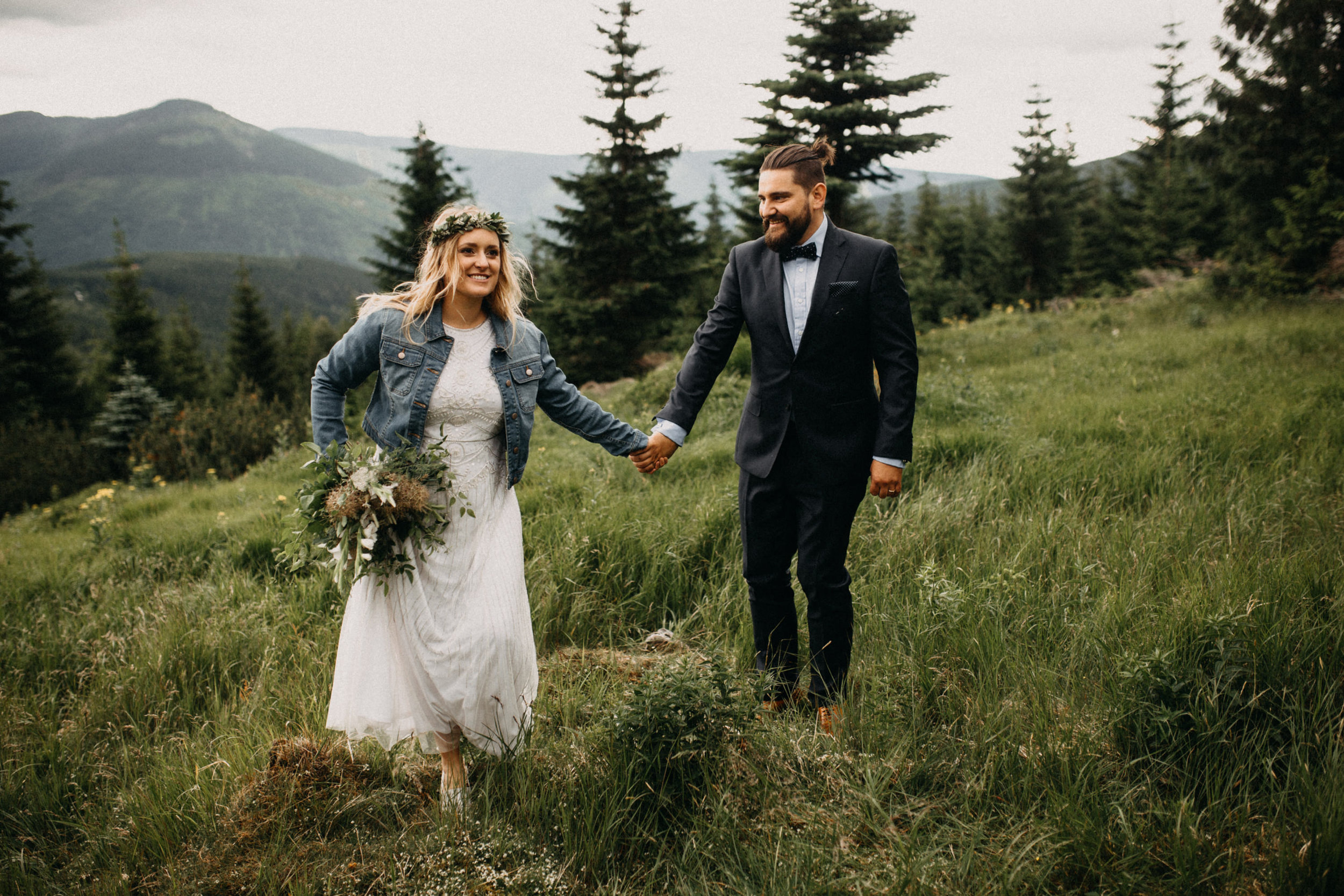 mountain-forrest-wedding