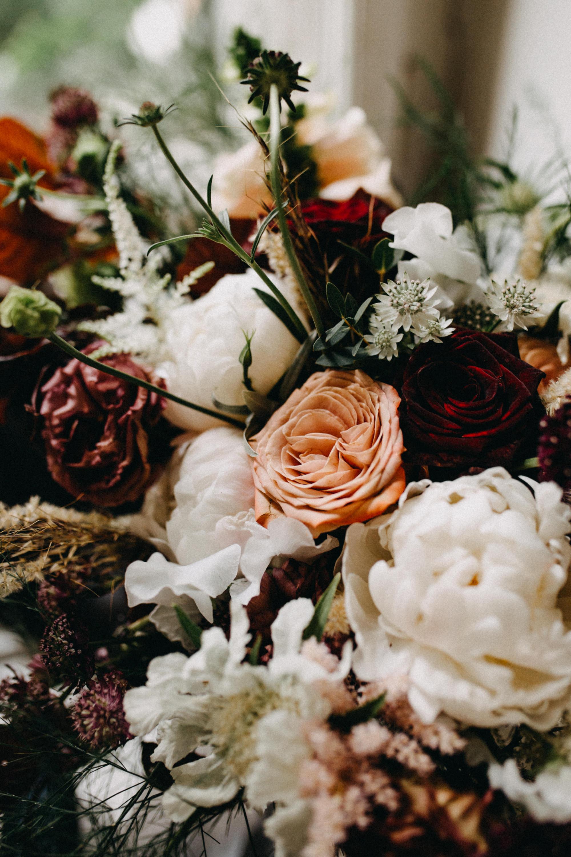 hungary-wedding-10.jpg