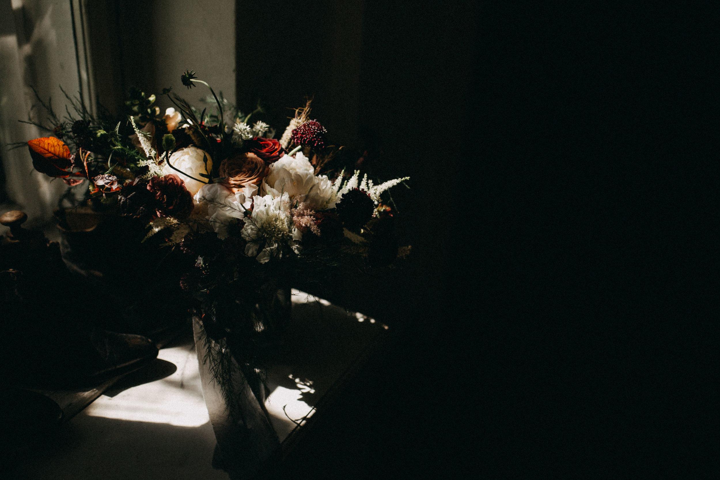 hungary-wedding-9.jpg