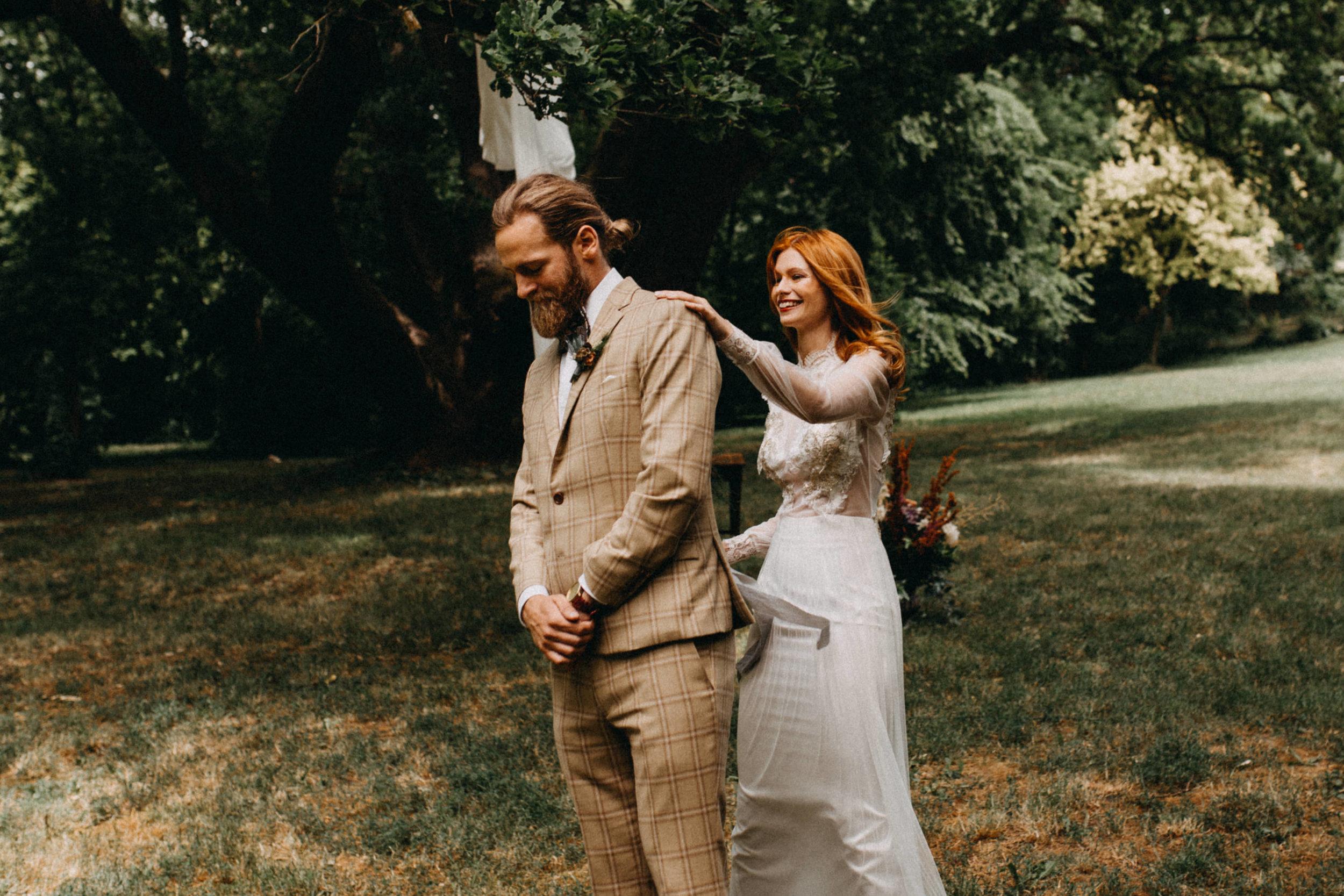 hungary-wedding-40.jpg