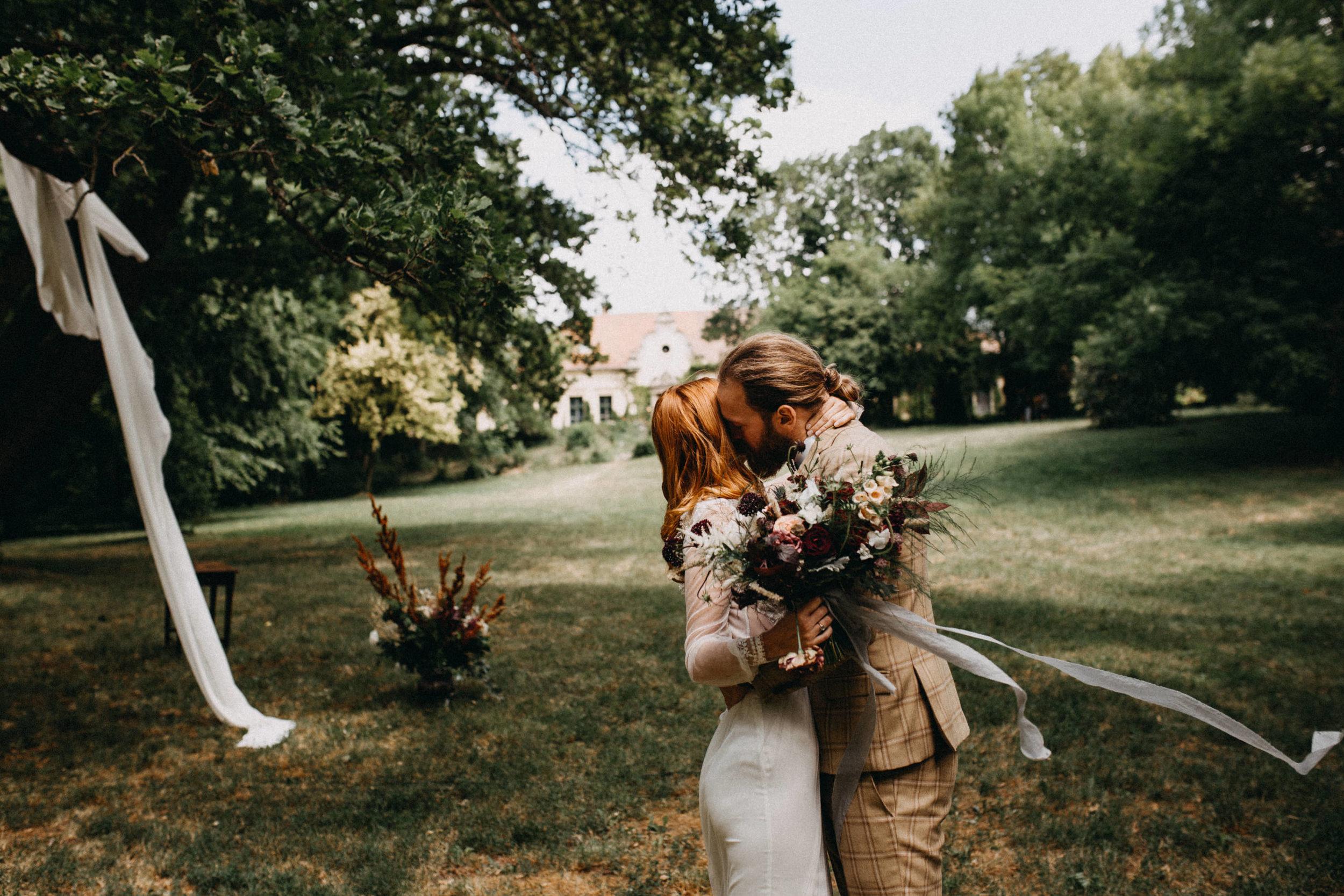hungary-wedding-42.jpg