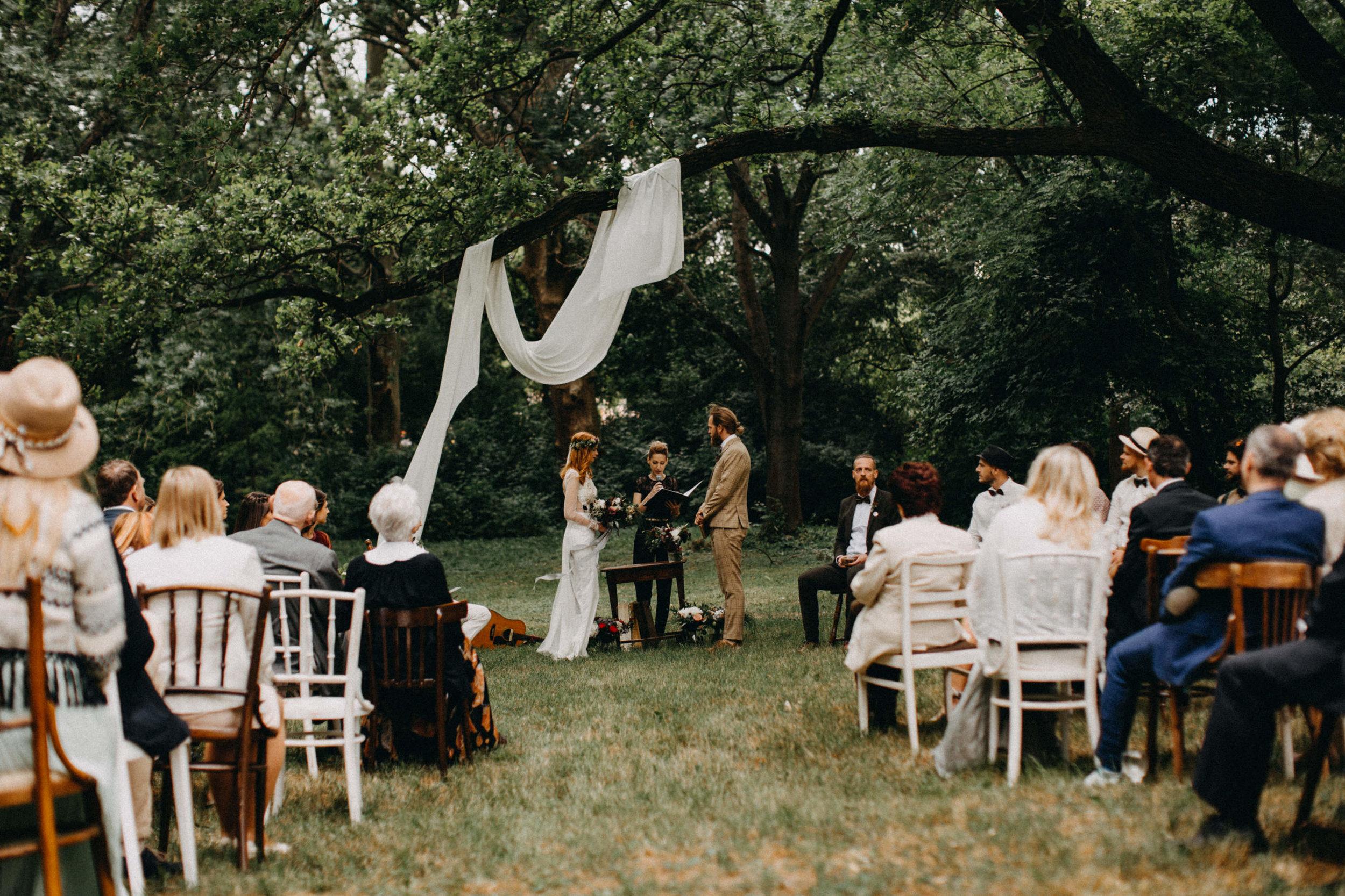 hungary-wedding-49.jpg