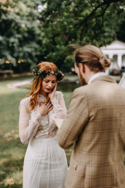 hungary-wedding-52.jpg