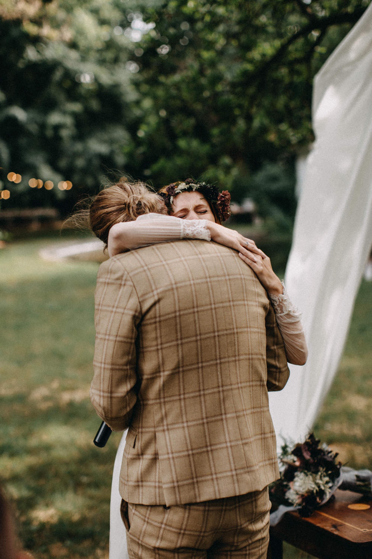 hungary-wedding-53.jpg