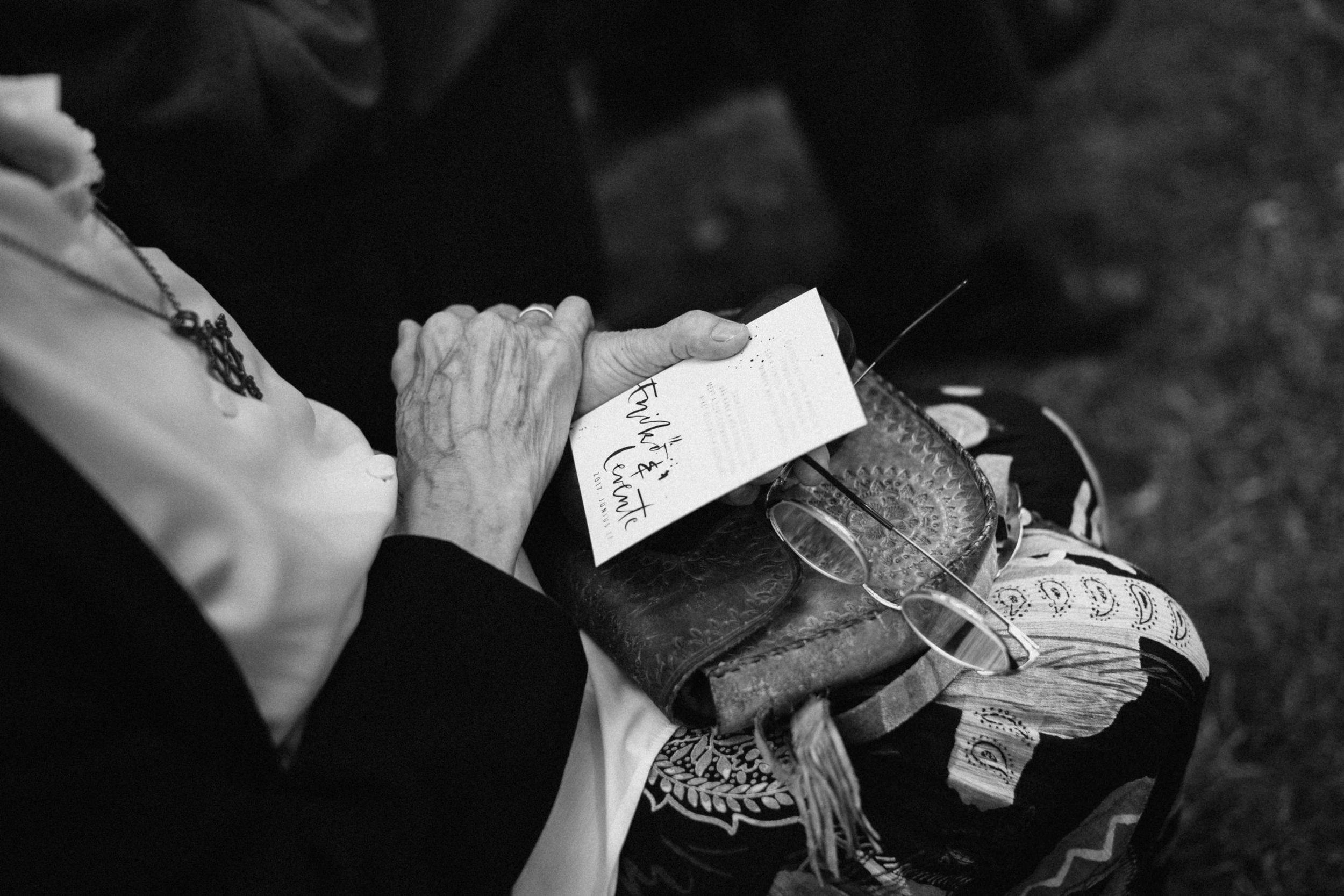 hungary-wedding-58.jpg