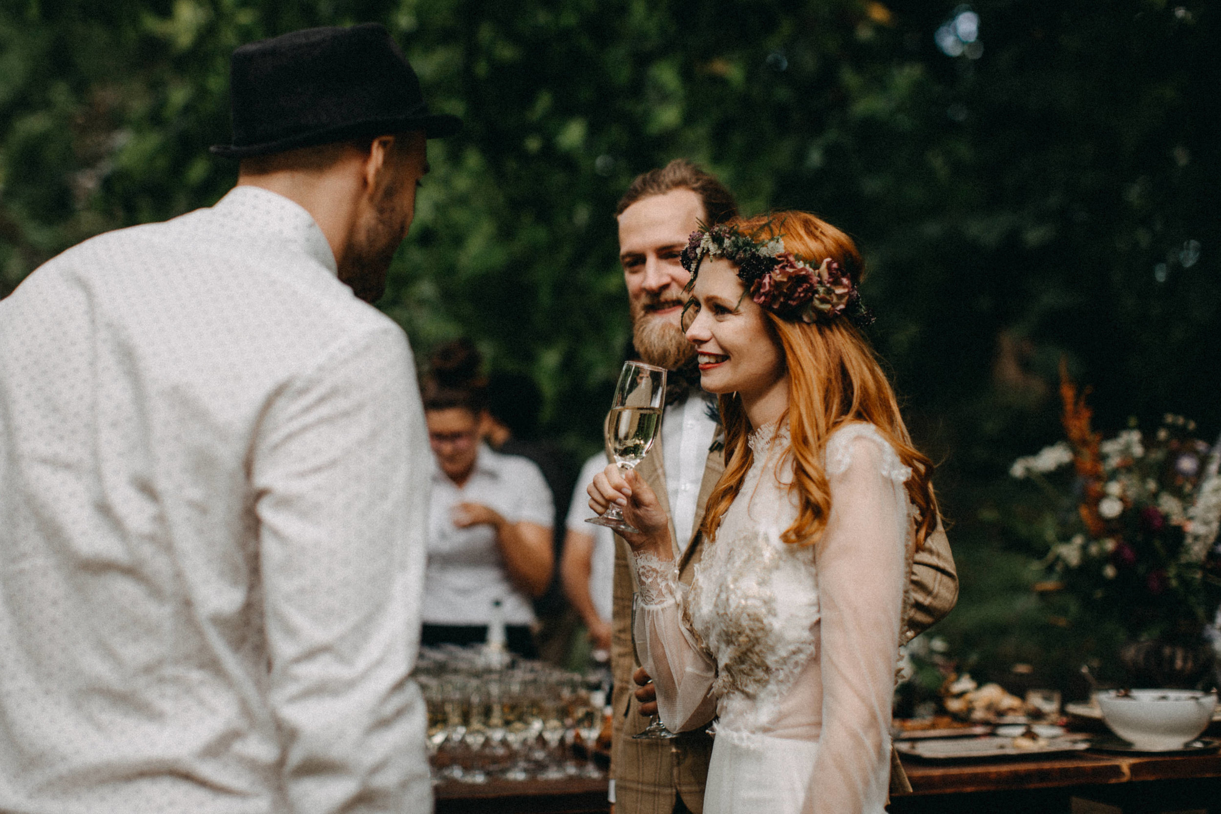 hungary-wedding-60.jpg
