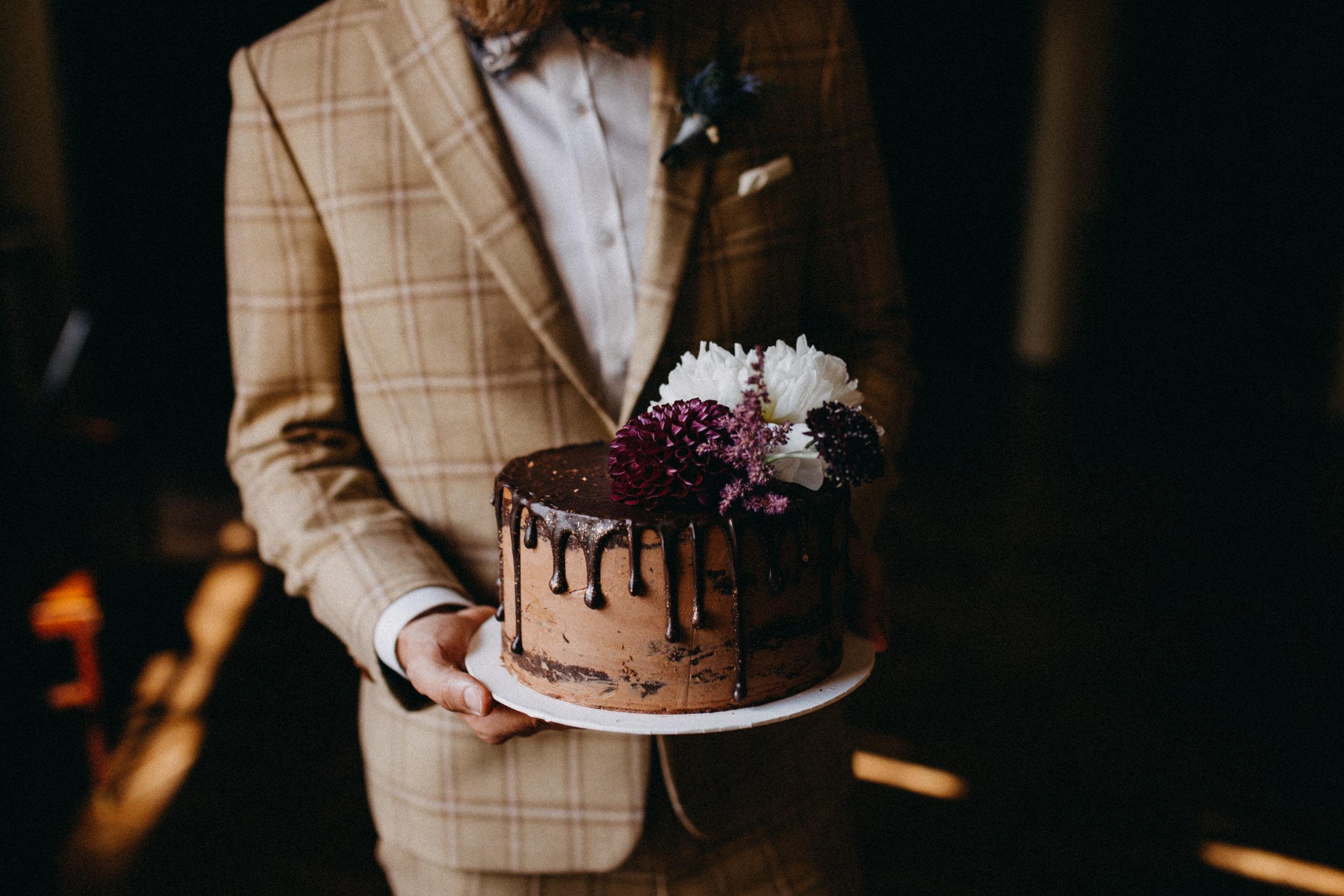 hungary-wedding-61.jpg