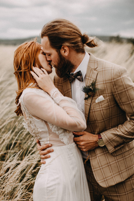 hungary-wedding-47.jpg