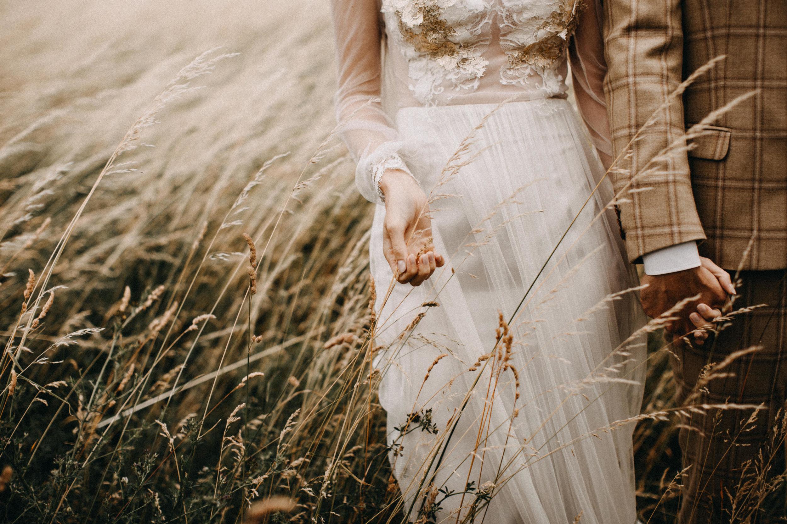 hungary-wedding-46.jpg