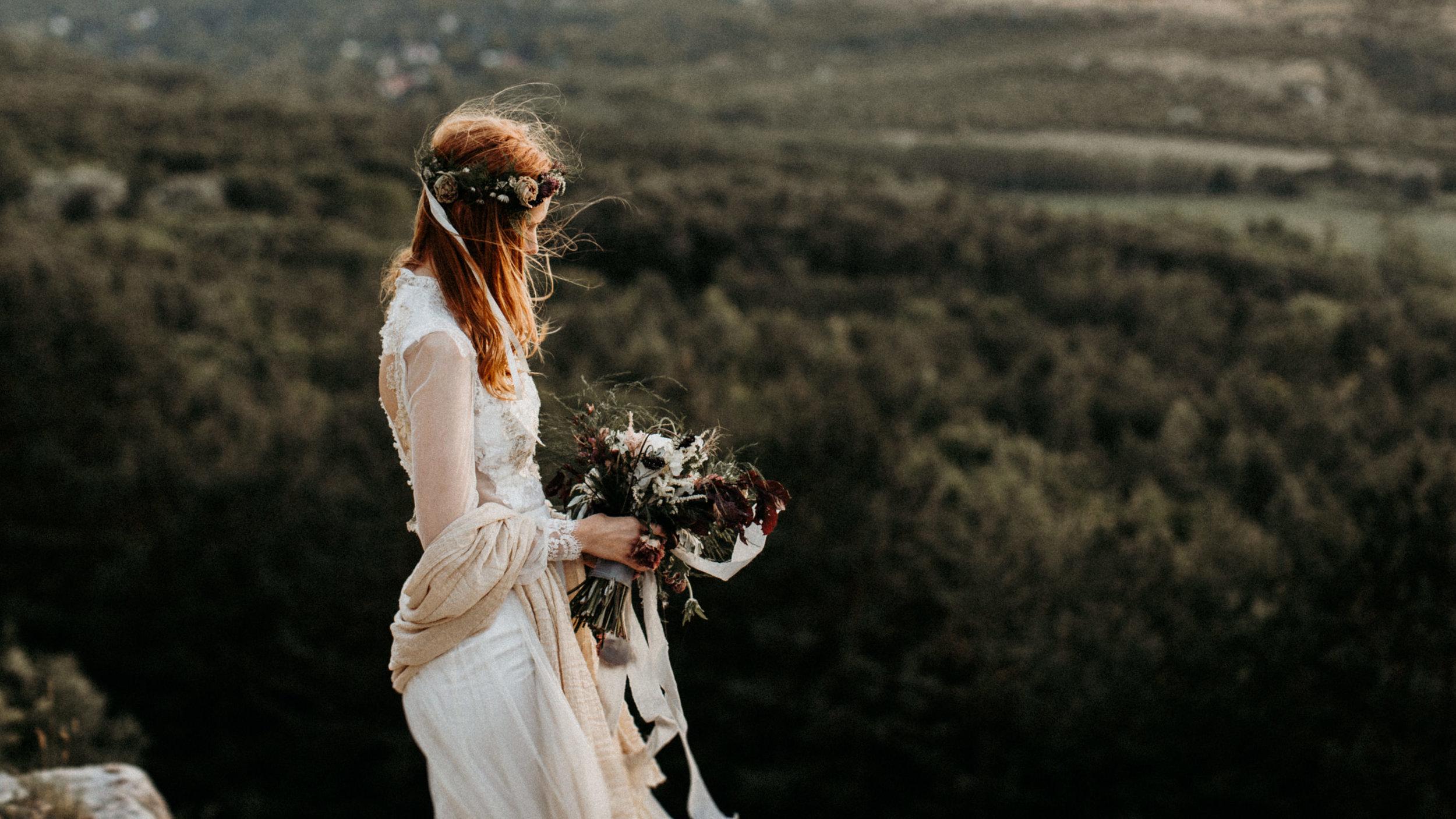hungary-wedding-63.jpg