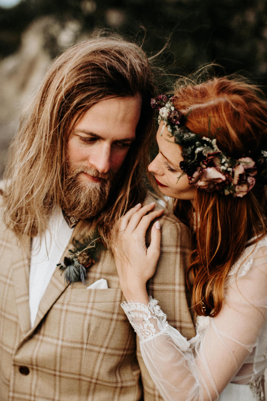 hungary-wedding-71.jpg