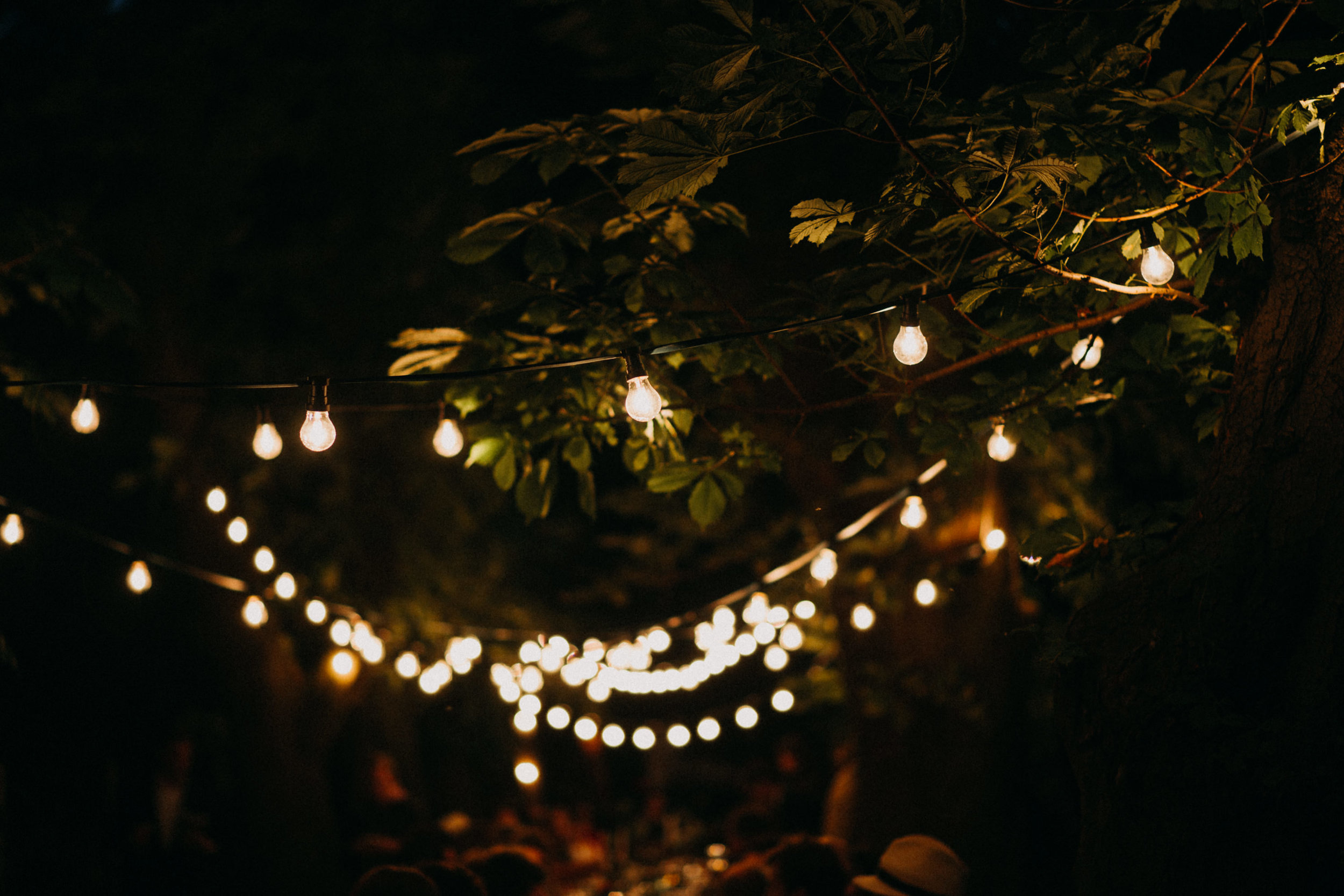 hungary-wedding-77.jpg