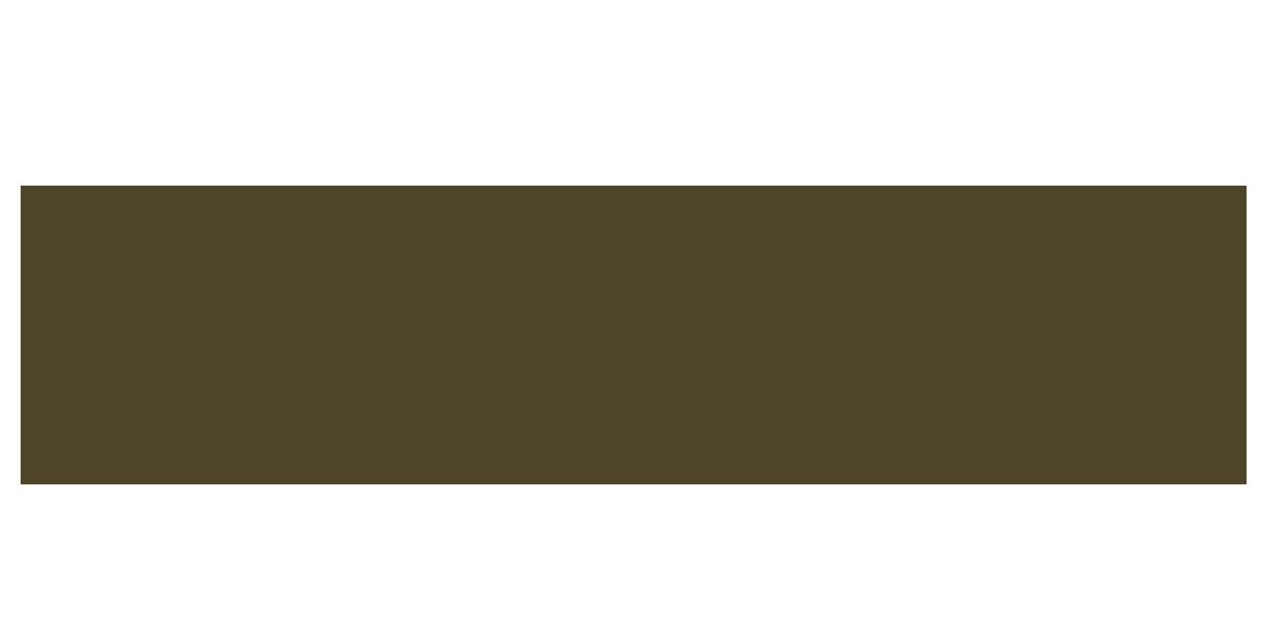 logo_eli_pericka copy 3.png