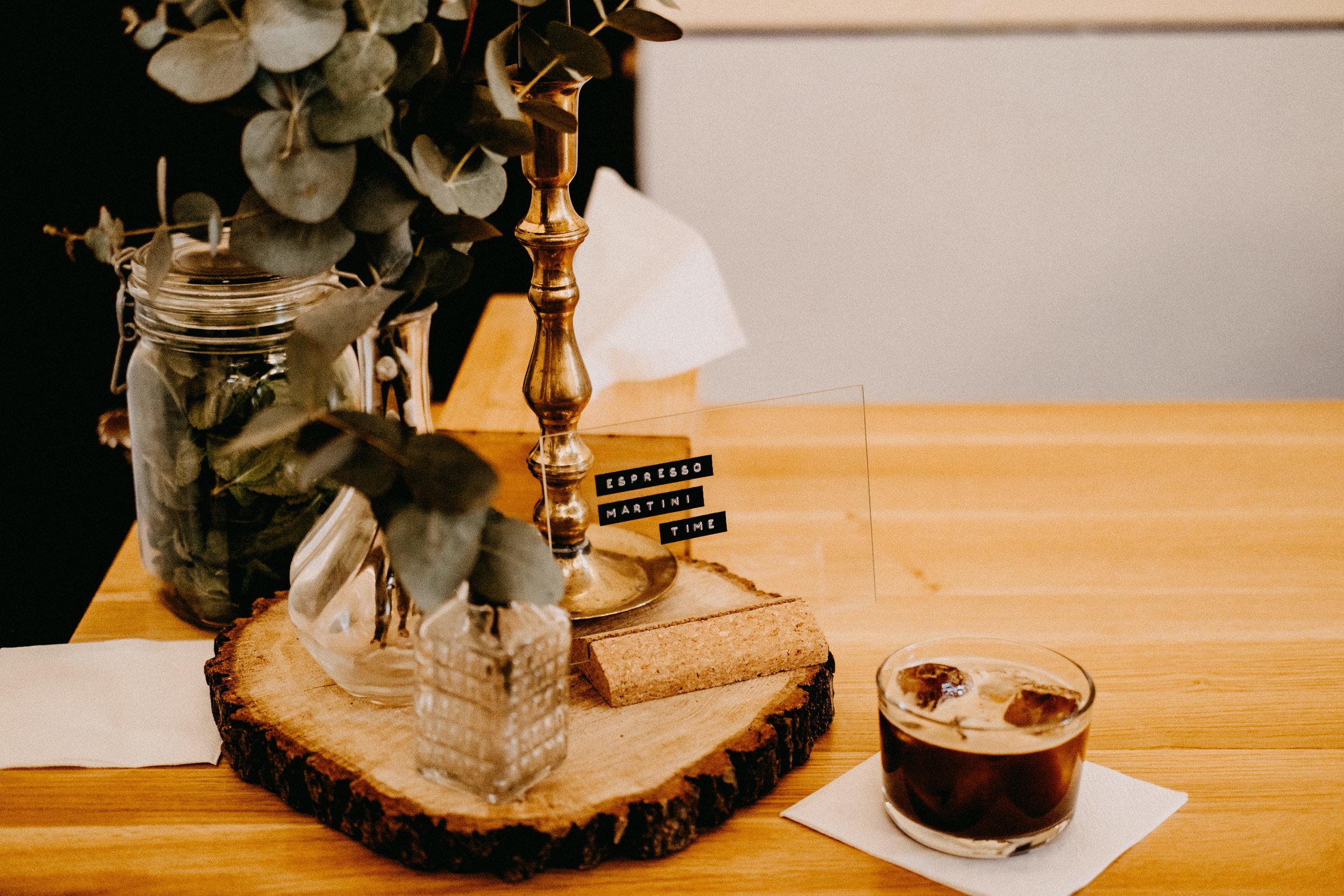 industrial-wedding