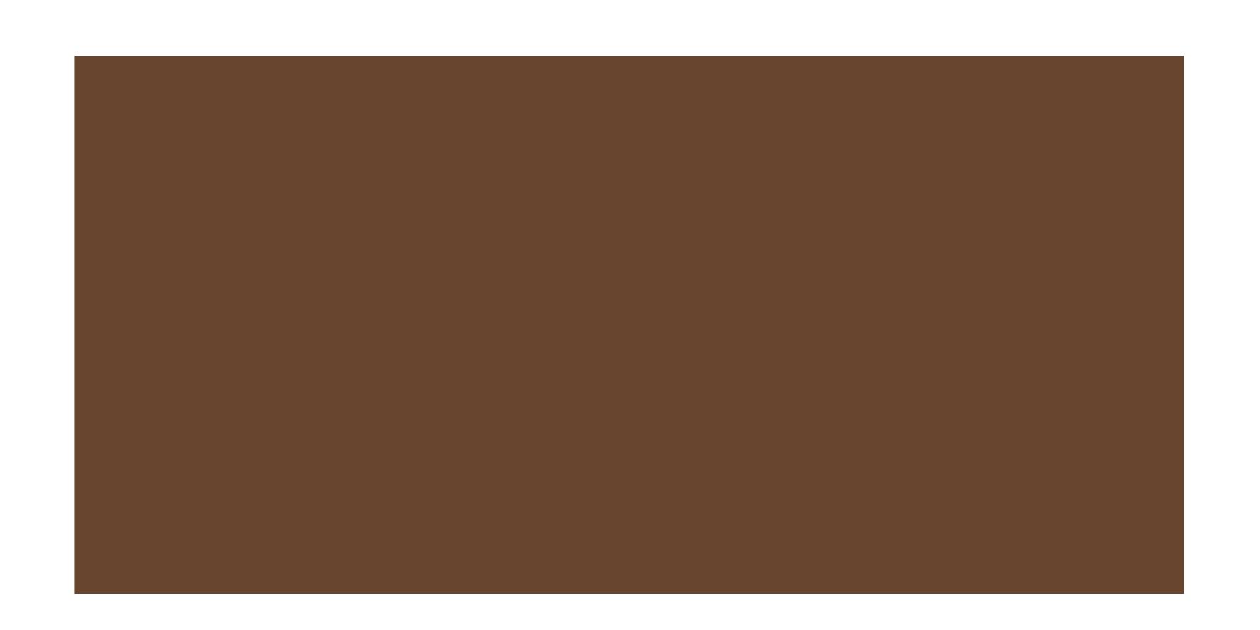 logo_eli_pericka copy 2.png