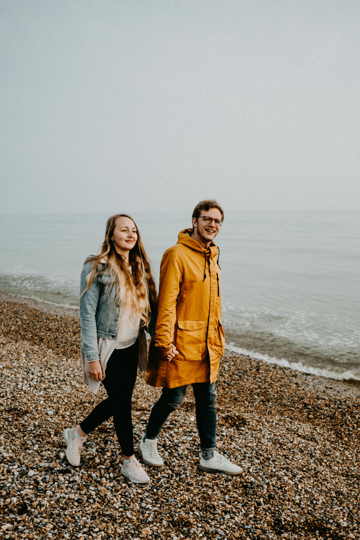 seaford-couple-photosession