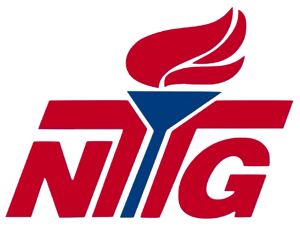 ntg.png
