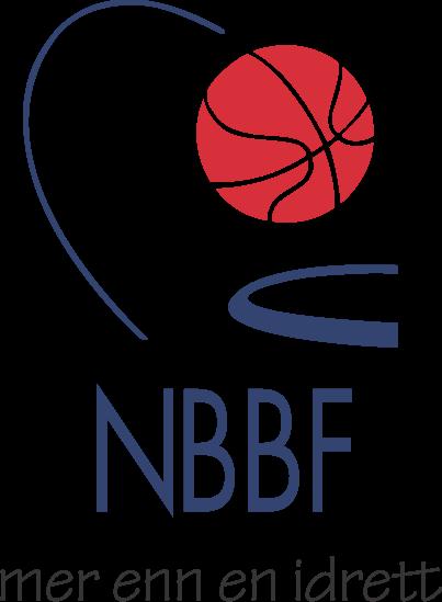NBBF.png