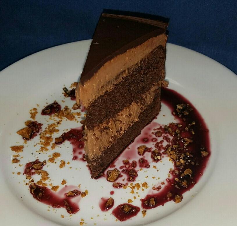 sexy cake.jpg